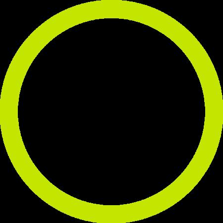 circle_big_1