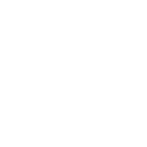 logo_awnederland