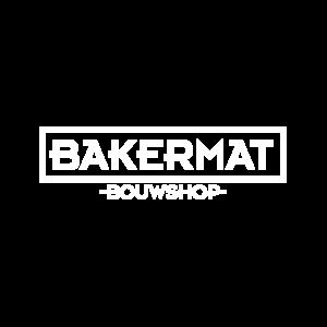 logo_bakermat