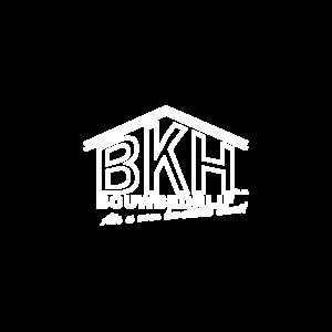 logo_bkh