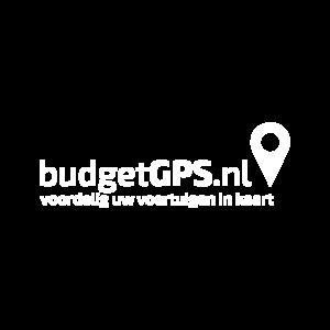 logo_budgetgps