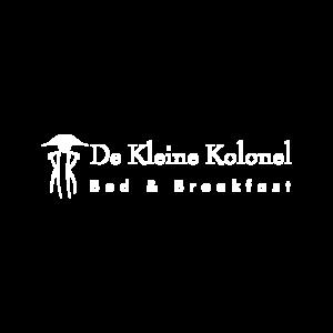 logo_de_kleine_kolonel