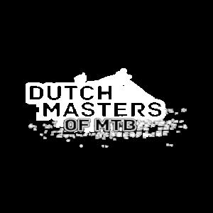 logo_dutchmasters