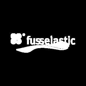 logo_fusselastic