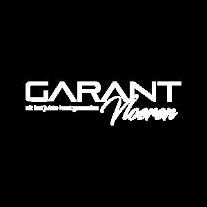logo_garntvloeren