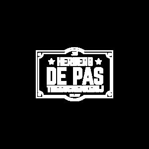 logo_herberg_de_pas