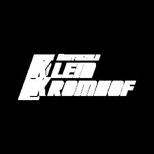 logo_kleinkromhof