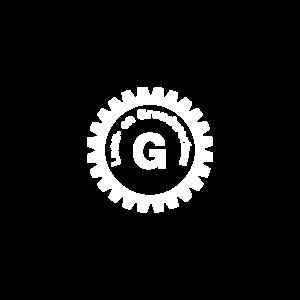 logo_loonengrondwerken