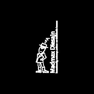logo_madmax