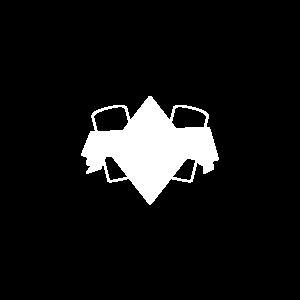 logo_oktoberfest geerdijk