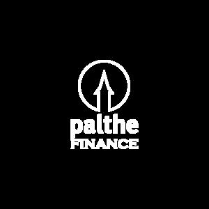logo_palthe