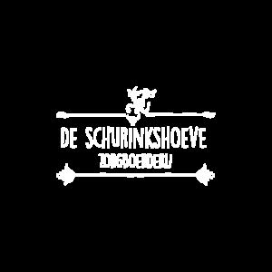 logo_schurinkshoeve