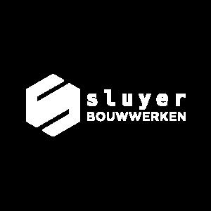 logo_sluyer_bouwwerken