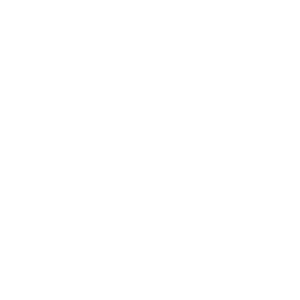 logo_solar_vision