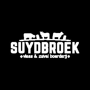 logo_suydbroek