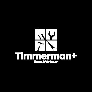 logo_timmerman
