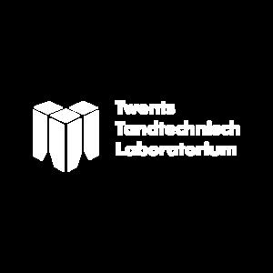 logo_ttl