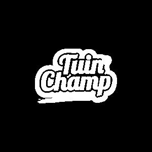 logo_tuinchamp